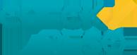 Logo CheckPeso